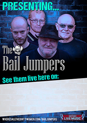 BAILJUMPERS_POSTER_A4_BLANK