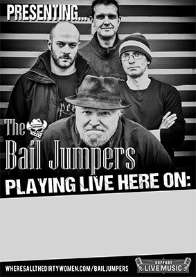 BAILJUMPERS_POSTER_A4_BLANK_MONO