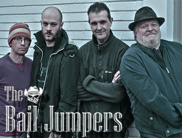 The Bail Jumpers Page!